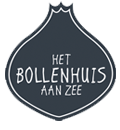 Het Bollenhuis aan Zee – Noordwijk aan Zee